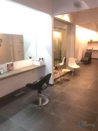 Foto 2 : Winkelruimte te 9080 LOCHRISTI (België) - Prijs € 1.400