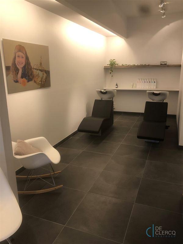 Foto 4 : Winkelruimte te 9080 LOCHRISTI (België) - Prijs € 1.400