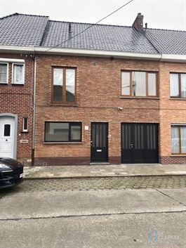 Huis te 9041 OOSTAKKER (België) - Prijs