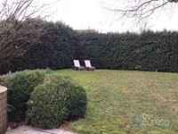Foto 24 : Huis te 9041 OOSTAKKER (België) - Prijs € 1.200