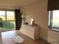 Foto 10 : Huis te 9041 OOSTAKKER (België) - Prijs € 1.200