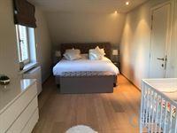 Foto 11 : Huis te 9041 OOSTAKKER (België) - Prijs € 1.200