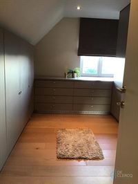 Foto 9 : Huis te 9041 OOSTAKKER (België) - Prijs € 1.200