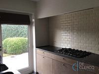 Foto 4 : Huis te 9041 OOSTAKKER (België) - Prijs € 1.200
