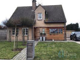 Huis te 9041 OOSTAKKER (België) - Prijs € 1.200