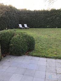 Foto 29 : Huis te 9041 OOSTAKKER (België) - Prijs € 1.200