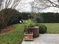 Foto 27 : Huis te 9041 OOSTAKKER (België) - Prijs € 1.200
