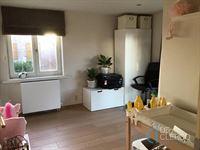Foto 21 : Huis te 9041 OOSTAKKER (België) - Prijs € 1.200