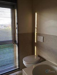 Foto 14 : Huis te 9041 OOSTAKKER (België) - Prijs € 1.200