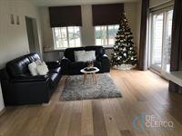 Foto 7 : Huis te 9041 OOSTAKKER (België) - Prijs € 1.200