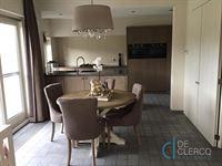Foto 3 : Huis te 9041 OOSTAKKER (België) - Prijs € 1.200
