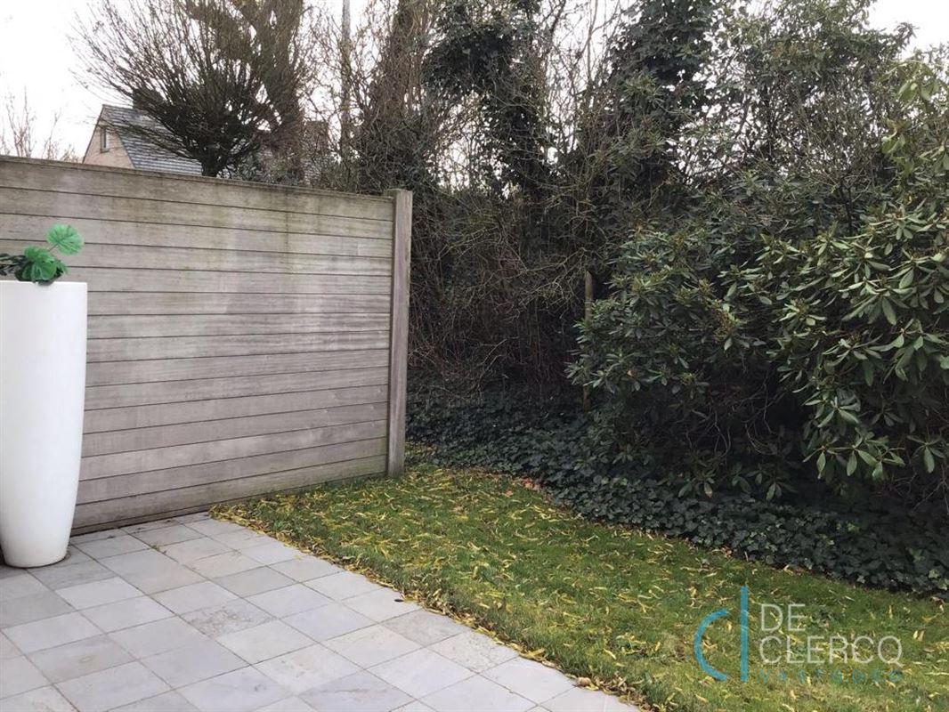 Foto 28 : Huis te 9041 OOSTAKKER (België) - Prijs € 1.200