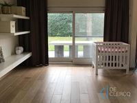 Foto 8 : Huis te 9041 OOSTAKKER (België) - Prijs € 1.200