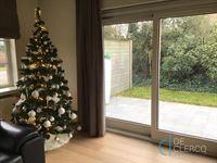 Foto 6 : Huis te 9041 OOSTAKKER (België) - Prijs € 1.200
