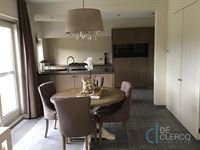 Foto 2 : Huis te 9041 OOSTAKKER (België) - Prijs € 1.200