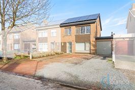 Huis te 9080 LO-BOS (België) - Prijs