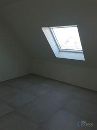 Foto 14 : Duplex/Penthouse te 9080 LOCHRISTI (België) - Prijs € 950