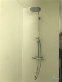 Foto 10 : Duplex/Penthouse te 9080 LOCHRISTI (België) - Prijs € 950