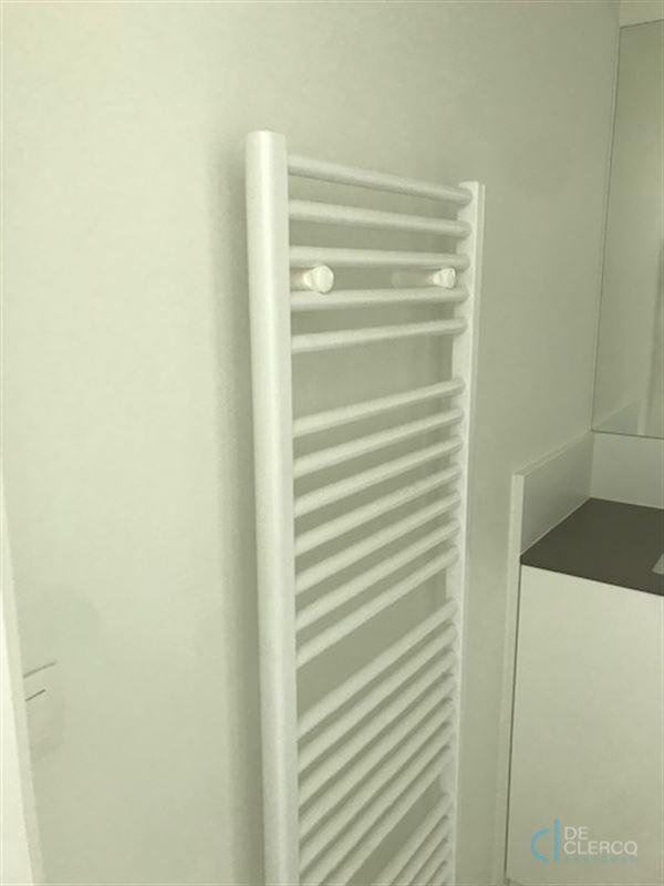Foto 9 : Duplex/Penthouse te 9080 LOCHRISTI (België) - Prijs € 950