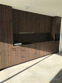 Foto 2 : Studio(s) te 9080 LOCHRISTI (België) - Prijs € 800