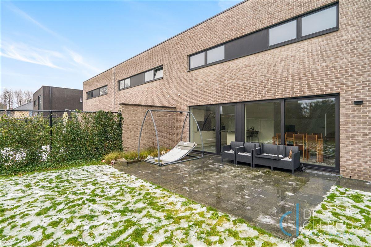 Foto 18 : Huis te 9080 LOCHRISTI (België) - Prijs € 429.000