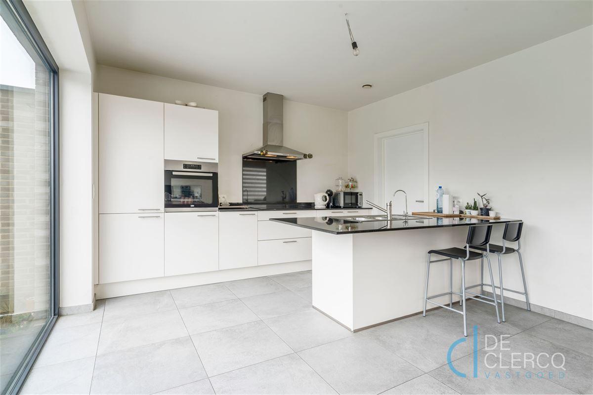 Foto 10 : Huis te 9080 LOCHRISTI (België) - Prijs € 429.000
