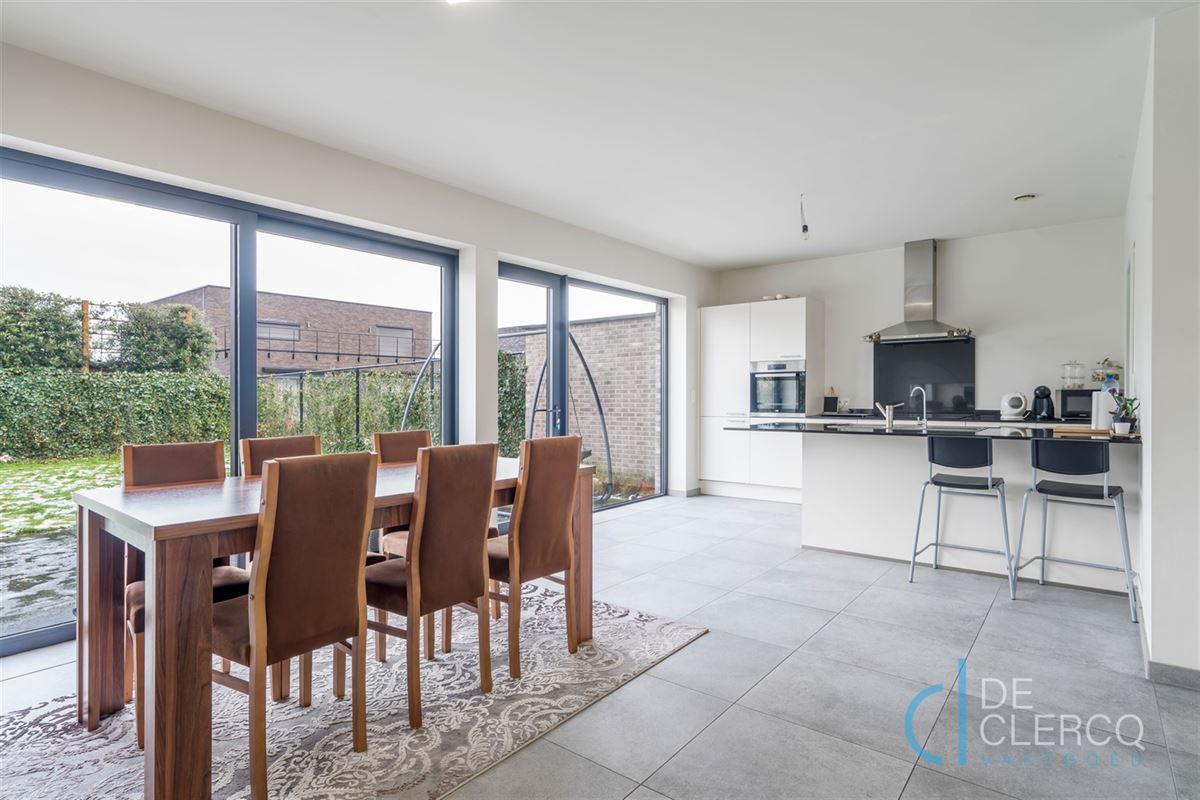 Foto 6 : Huis te 9080 LOCHRISTI (België) - Prijs € 429.000
