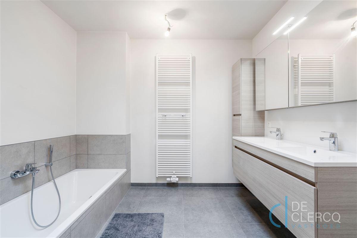 Foto 14 : Huis te 9080 LOCHRISTI (België) - Prijs € 420.000