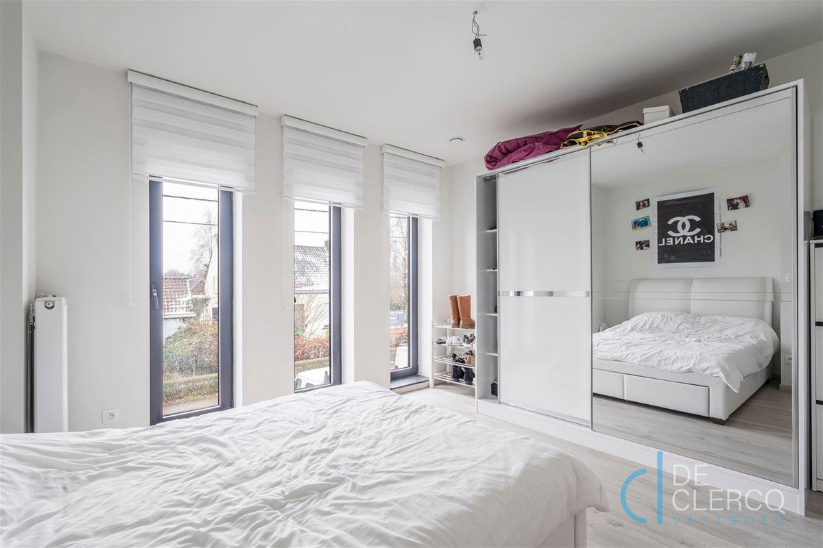Foto 12 : Huis te 9080 LOCHRISTI (België) - Prijs € 420.000