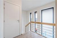 Foto 11 : Huis te 9080 LOCHRISTI (België) - Prijs € 420.000