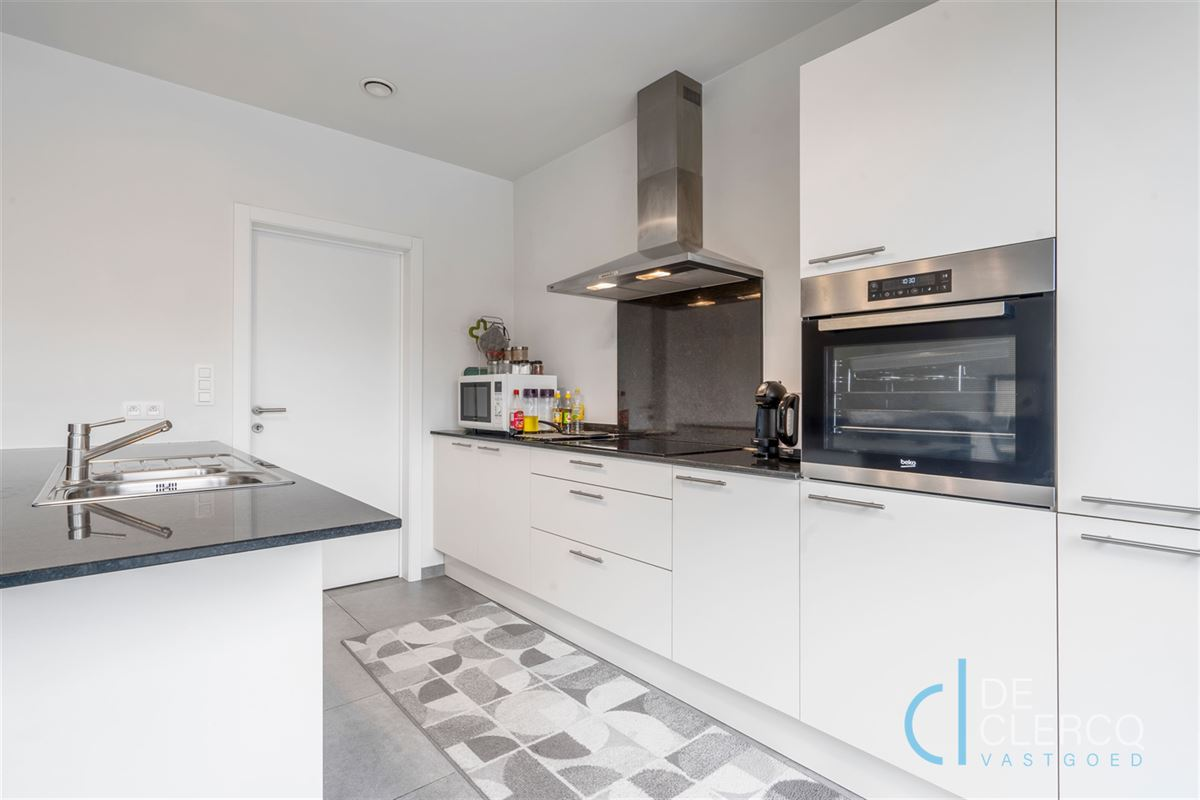Foto 7 : Huis te 9080 LOCHRISTI (België) - Prijs € 420.000