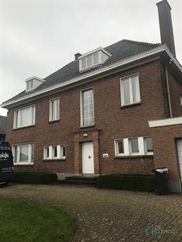 Herenhuis te 9041 OOSTAKKER (België) - Prijs