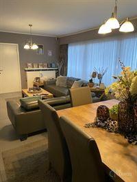 Foto 6 : Appartement te 9080 LOCHRISTI (België) - Prijs € 775