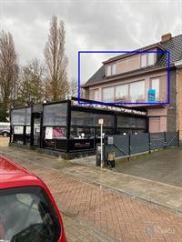 Foto 2 : Appartement te 9080 LOCHRISTI (België) - Prijs € 775