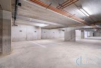 Foto 14 : Penthouse te 9080 LOCHRISTI (België) - Prijs € 325.270