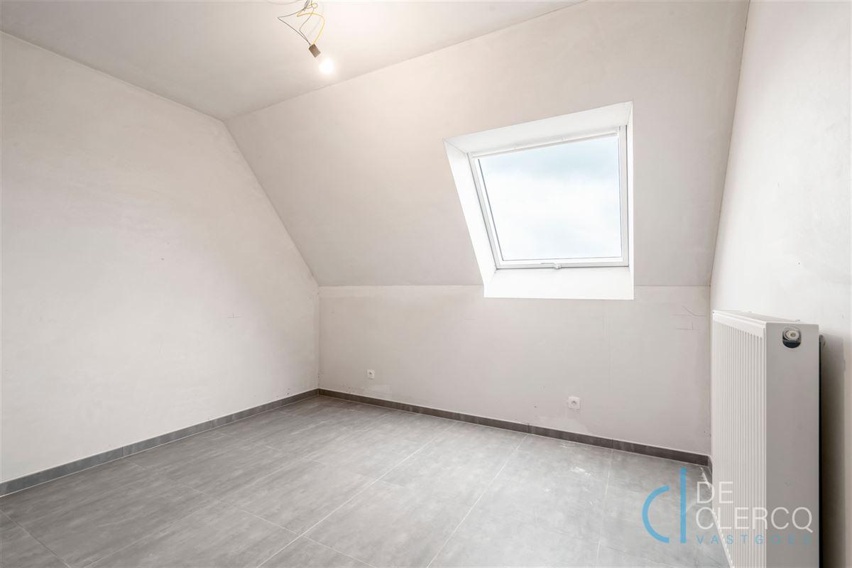 Foto 11 : Appartement te 9080 LOCHRISTI (België) - Prijs € 283.000