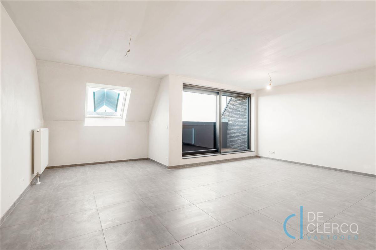 Foto 10 : Appartement te 9080 LOCHRISTI (België) - Prijs € 283.000