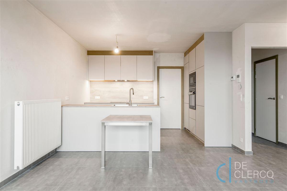 Foto 4 : Appartement te 9080 LOCHRISTI (België) - Prijs € 283.000