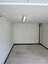Foto 3 : Parking/Garagebox te 9080 ZEVENEKEN (België) - Prijs € 85