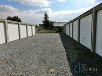 Foto 1 : Parking/Garagebox te 9080 ZEVENEKEN (België) - Prijs € 85