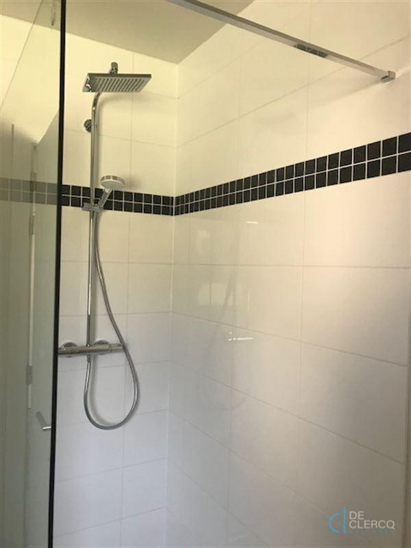 Foto 10 : Appartement te 9080 LOCHRISTI (België) - Prijs € 950