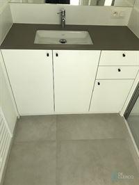 Foto 8 : Duplex/Penthouse te 9080 LOCHRISTI (België) - Prijs € 950