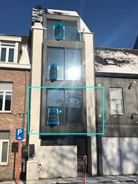 Foto 1 : Studio(s) te 9080 LOCHRISTI (België) - Prijs € 800