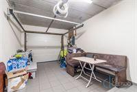 Foto 17 : Huis te 9080 LOCHRISTI (België) - Prijs € 429.000