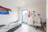 Foto 12 : Huis te 9080 LOCHRISTI (België) - Prijs € 429.000