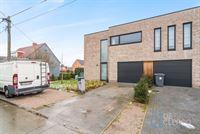 Foto 3 : Huis te 9080 LOCHRISTI (België) - Prijs € 429.000