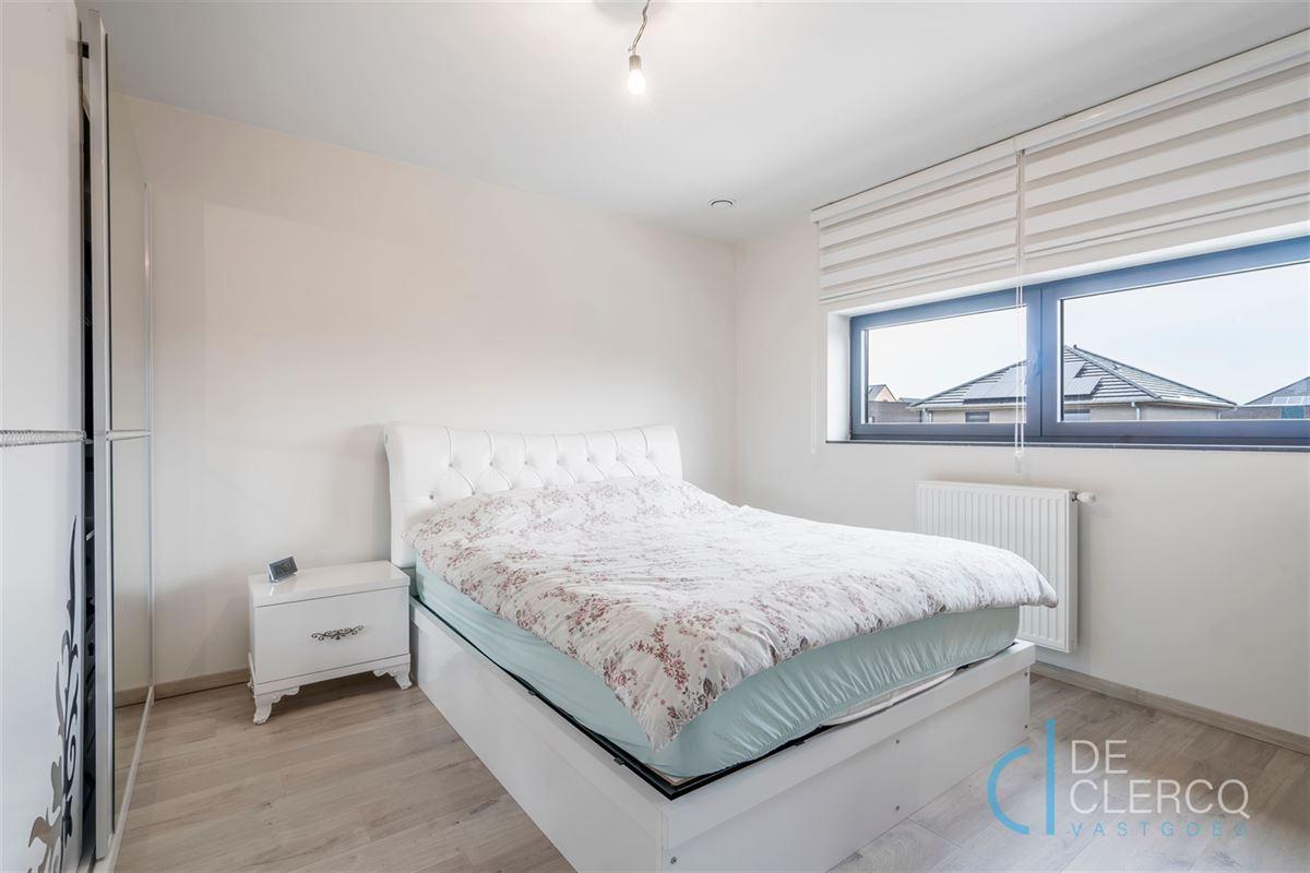 Foto 13 : Huis te 9080 LOCHRISTI (België) - Prijs € 420.000