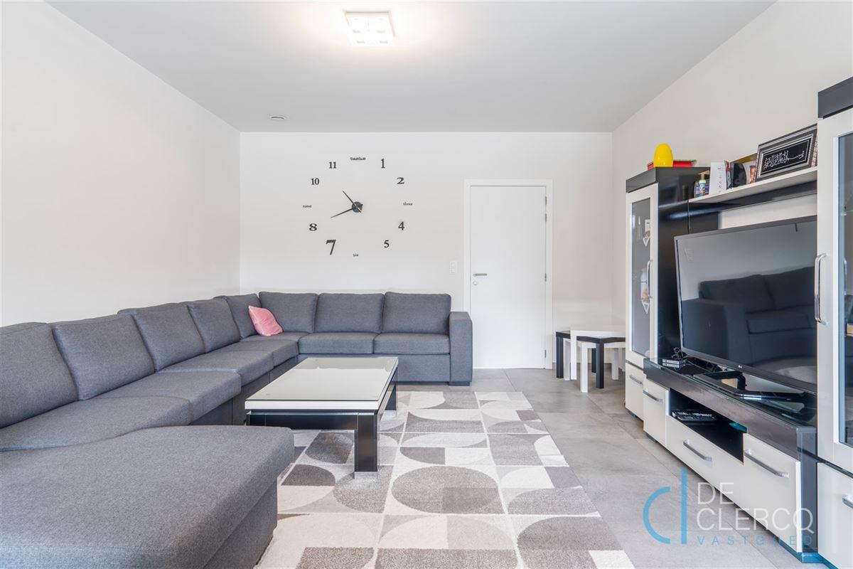 Foto 6 : Huis te 9080 LOCHRISTI (België) - Prijs € 420.000