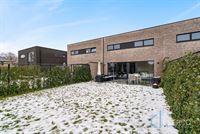 Foto 2 : Huis te 9080 LOCHRISTI (België) - Prijs € 420.000