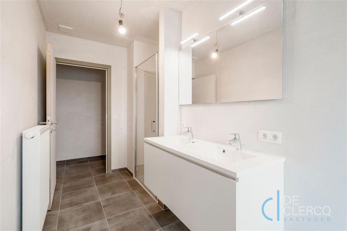 Foto 11 : Penthouse te 9080 LOCHRISTI (België) - Prijs € 325.270